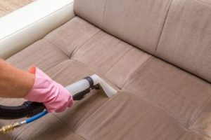 sofa cleaning for carpet 2_360x240